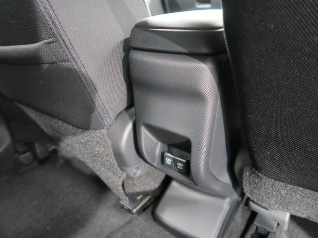 Z スマートアシスト 純正ディスプレイオーディオ 全周囲カメラ アイドリングストップ レーダークルーズコントロール 車線逸脱防止機能 コーナーセンサー LEDヘッドライト 前席シートヒーター(47枚目)