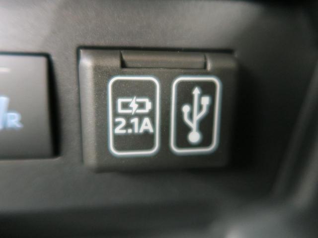 Z スマートアシスト 純正ディスプレイオーディオ 全周囲カメラ アイドリングストップ レーダークルーズコントロール 車線逸脱防止機能 コーナーセンサー LEDヘッドライト 前席シートヒーター(52枚目)