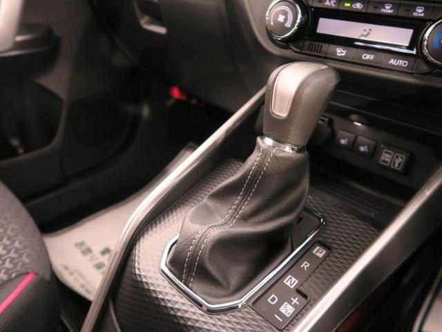 Z スマートアシスト 純正ディスプレイオーディオ 全周囲カメラ アイドリングストップ レーダークルーズコントロール 車線逸脱防止機能 コーナーセンサー LEDヘッドライト 前席シートヒーター(53枚目)