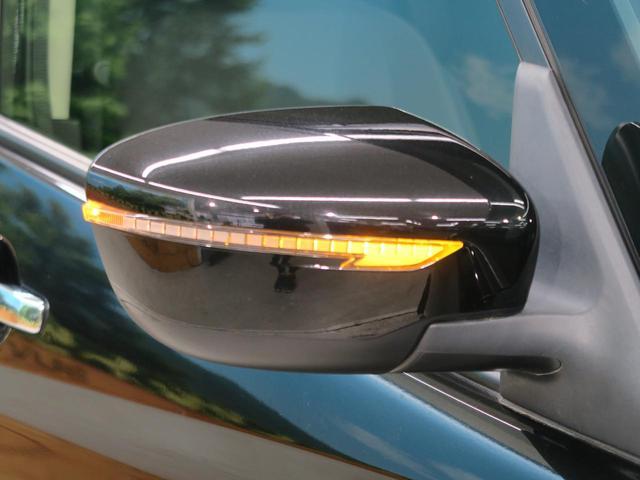 X VセレクションII エマージェンシーブレーキ クルーズコントロール 両側パワースライドドア ステアリングスイッチ 7インチSDナビ バックカメラ 禁煙車 オートエアコン アイドリングストップ Bluetoothオーディオ(33枚目)
