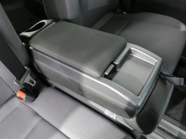 X VセレクションII エマージェンシーブレーキ クルーズコントロール 両側パワースライドドア ステアリングスイッチ 7インチSDナビ バックカメラ 禁煙車 オートエアコン アイドリングストップ Bluetoothオーディオ(41枚目)