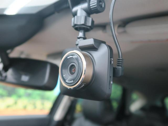 XD Lパッケージ 衝突警報装置 レーダークルーズコントロール マツダコネクトナビ パワーバックドア クリアランスソナー 360°モニター アイドリングストップ ETC ドライブレコーダー シートメモリー(10枚目)