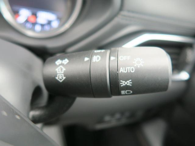XD Lパッケージ 衝突警報装置 レーダークルーズコントロール マツダコネクトナビ パワーバックドア クリアランスソナー 360°モニター アイドリングストップ ETC ドライブレコーダー シートメモリー(47枚目)