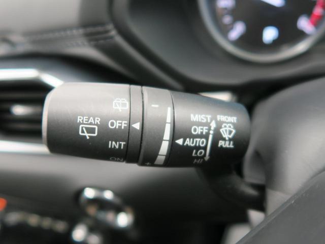 XD Lパッケージ 衝突警報装置 レーダークルーズコントロール マツダコネクトナビ パワーバックドア クリアランスソナー 360°モニター アイドリングストップ ETC ドライブレコーダー シートメモリー(48枚目)