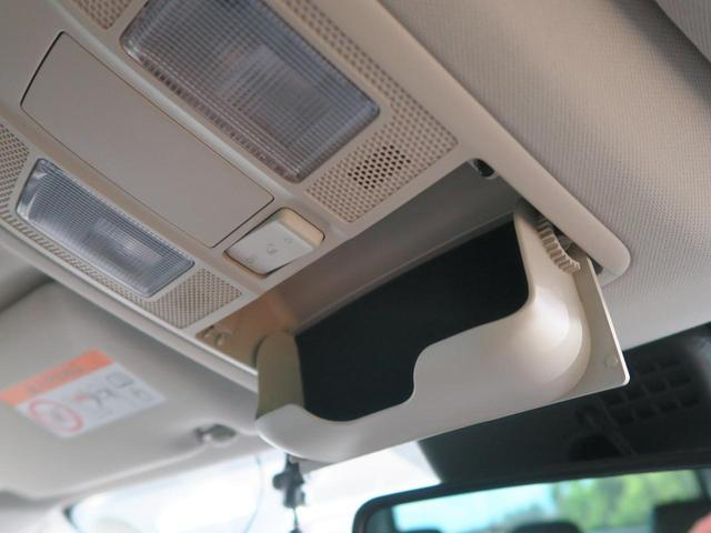 XD Lパッケージ 衝突警報装置 レーダークルーズコントロール マツダコネクトナビ パワーバックドア クリアランスソナー 360°モニター アイドリングストップ ETC ドライブレコーダー シートメモリー(59枚目)