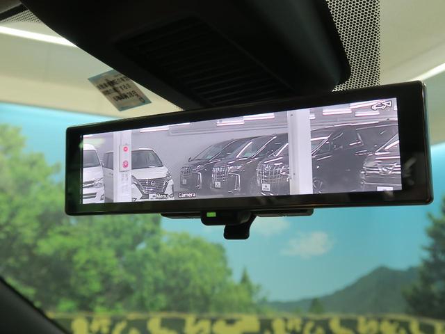 X ツートーンインテリアエディション プロパイロット アラウンドビューモニター エマージェンシーブレーキ ツートーンレザーシート ルーフレール シートヒーター ステアリングスイッチ LEDヘッドライト 純正17アルミホイール(4枚目)