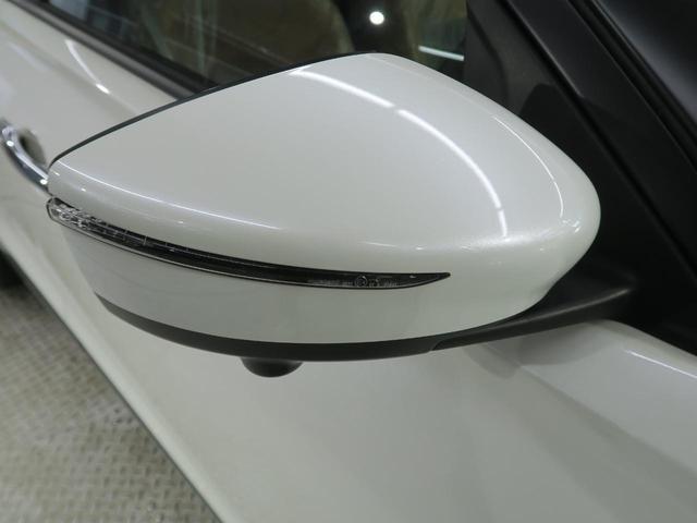 X ツートーンインテリアエディション プロパイロット アラウンドビューモニター エマージェンシーブレーキ ツートーンレザーシート ルーフレール シートヒーター ステアリングスイッチ LEDヘッドライト 純正17アルミホイール(33枚目)