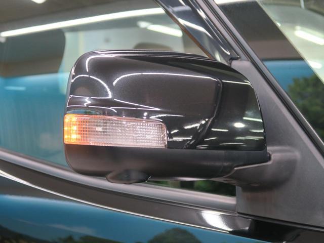ハイウェイスター Vセレ+セーフティII SHV エマージェンシーブレーキ アラウンドビューモニター 両側パワースライドドア LEDヘッドライト アイドリングストップ 純正16インチアルミホイール 8人乗り プッシュスタート オートライト(30枚目)