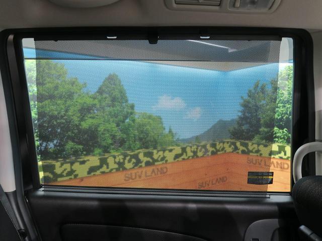 ハイウェイスター Vセレ+セーフティII SHV エマージェンシーブレーキ アラウンドビューモニター 両側パワースライドドア LEDヘッドライト アイドリングストップ 純正16インチアルミホイール 8人乗り プッシュスタート オートライト(46枚目)