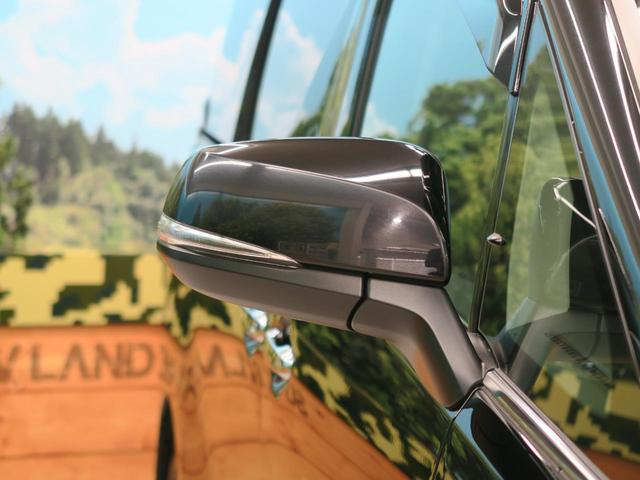 2.5Z Gエディション アルパイン11型ナビ 12型フリップダウン バックカメラ 3眼LEDヘッドライト レーダークルーズコントロール LEDヘッドライト オートマチックハイビーム 両側電動スライドドア クリアランスソナー(26枚目)