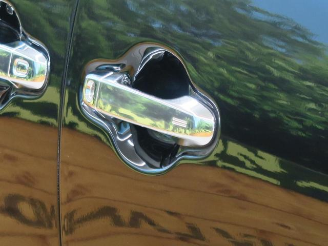 2.5Z Gエディション アルパイン11型ナビ 12型フリップダウン バックカメラ 3眼LEDヘッドライト レーダークルーズコントロール LEDヘッドライト オートマチックハイビーム 両側電動スライドドア クリアランスソナー(27枚目)
