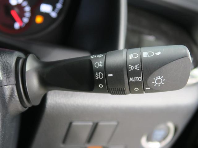 2.5Z Gエディション アルパイン11型ナビ 12型フリップダウン バックカメラ 3眼LEDヘッドライト レーダークルーズコントロール LEDヘッドライト オートマチックハイビーム 両側電動スライドドア クリアランスソナー(34枚目)