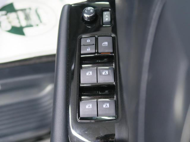 2.5Z Gエディション アルパイン11型ナビ 12型フリップダウン バックカメラ 3眼LEDヘッドライト レーダークルーズコントロール LEDヘッドライト オートマチックハイビーム 両側電動スライドドア クリアランスソナー(36枚目)