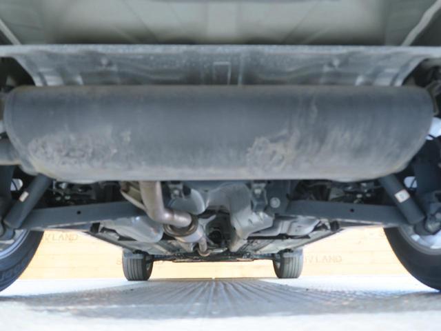 20X エマージェンシーブレーキパッケージ 禁煙 純正SDナビ LEDヘッドライト ハロゲンフォグ 衝突被害軽減システム バックカメラ オートライト アイドリングストップ シートヒーター クリアランスソナー レーンアシスト 革巻きステアリング(28枚目)