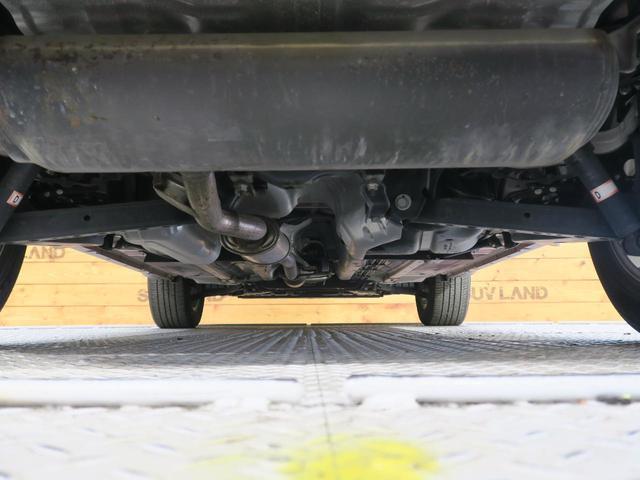 20X エマージェンシーブレーキパッケージ 禁煙 純正SDナビ 衝突被害軽減システム バックカメラ アイドリングストップ クリアランスソナー レーンアシスト オートライト ハロゲンヘッドライト シートヒーター フルセグTV 純正17インチAW(26枚目)
