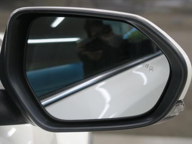 G モデリスタエアロ 純正9型SDナビ 禁煙 ブラインドスポットモニター ワンオーナー レーダークルーズコントロール バックカメラ シートヒーター LEDヘッド LEDフォグ クリアランスソナー ETC(13枚目)