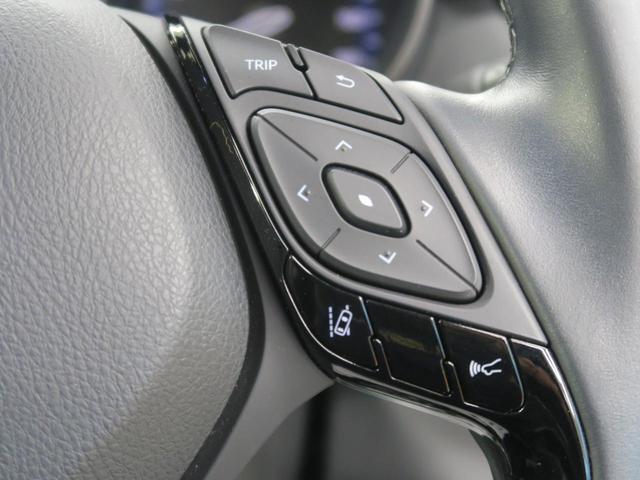 G モデリスタエアロ 純正9型SDナビ 禁煙 ブラインドスポットモニター ワンオーナー レーダークルーズコントロール バックカメラ シートヒーター LEDヘッド LEDフォグ クリアランスソナー ETC(30枚目)