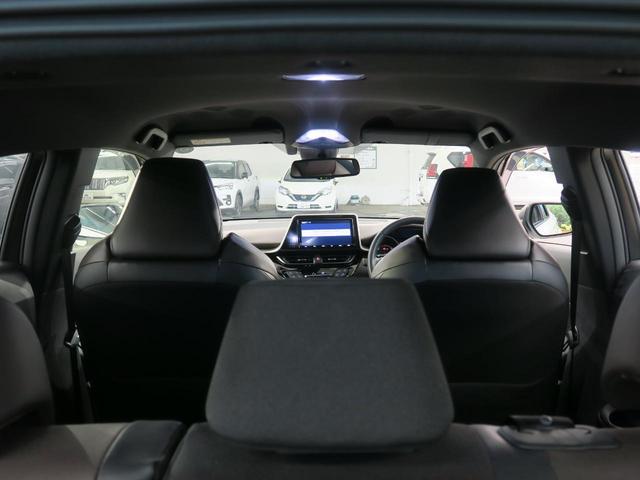 G モデリスタエアロ 純正9型SDナビ 禁煙 ブラインドスポットモニター ワンオーナー レーダークルーズコントロール バックカメラ シートヒーター LEDヘッド LEDフォグ クリアランスソナー ETC(40枚目)