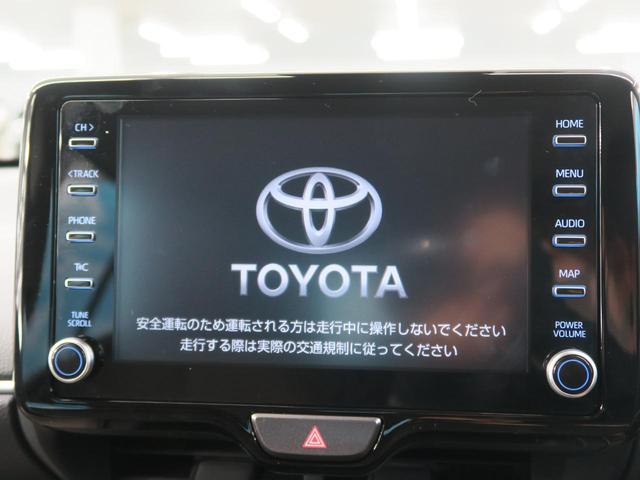 Z モデリスタエアロ 登録済未使用車 ディスプレイオーディオ 全周囲カメラ レーダークルーズコントロール LEDヘッド パワーシート シートヒーター クリアランスソナー 純正18インチAW(7枚目)