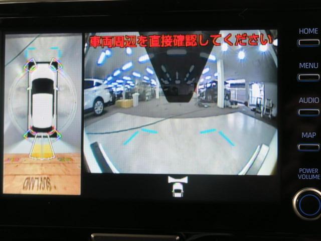 Z モデリスタエアロ 登録済未使用車 ディスプレイオーディオ 全周囲カメラ レーダークルーズコントロール LEDヘッド パワーシート シートヒーター クリアランスソナー 純正18インチAW(8枚目)