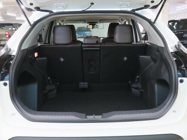 Z モデリスタエアロ 登録済未使用車 ディスプレイオーディオ 全周囲カメラ レーダークルーズコントロール LEDヘッド パワーシート シートヒーター クリアランスソナー 純正18インチAW(14枚目)