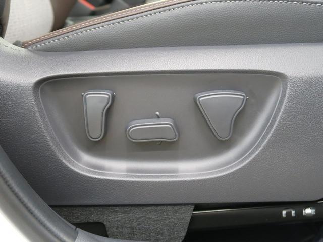Z モデリスタエアロ 登録済未使用車 ディスプレイオーディオ 全周囲カメラ レーダークルーズコントロール LEDヘッド パワーシート シートヒーター クリアランスソナー 純正18インチAW(15枚目)