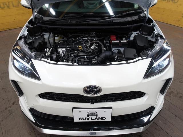 Z モデリスタエアロ 登録済未使用車 ディスプレイオーディオ 全周囲カメラ レーダークルーズコントロール LEDヘッド パワーシート シートヒーター クリアランスソナー 純正18インチAW(30枚目)