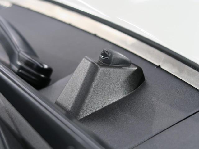 Z モデリスタエアロ 登録済未使用車 ディスプレイオーディオ 全周囲カメラ レーダークルーズコントロール LEDヘッド パワーシート シートヒーター クリアランスソナー 純正18インチAW(32枚目)