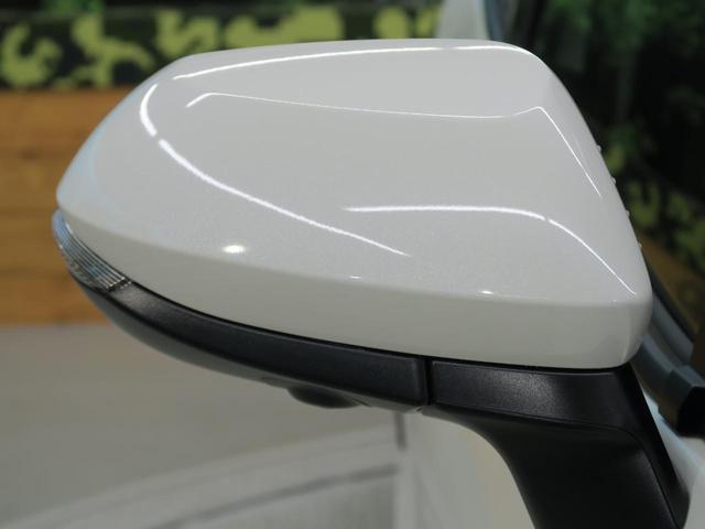 Z モデリスタエアロ 登録済未使用車 ディスプレイオーディオ 全周囲カメラ レーダークルーズコントロール LEDヘッド パワーシート シートヒーター クリアランスソナー 純正18インチAW(33枚目)