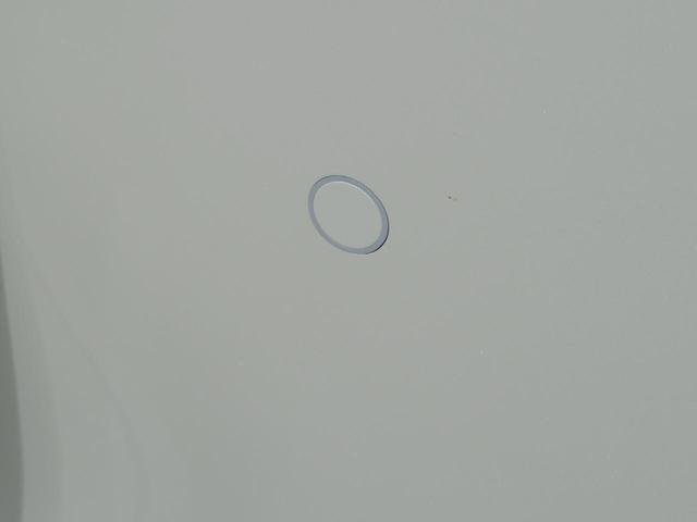 Z モデリスタエアロ 登録済未使用車 ディスプレイオーディオ 全周囲カメラ レーダークルーズコントロール LEDヘッド パワーシート シートヒーター クリアランスソナー 純正18インチAW(35枚目)
