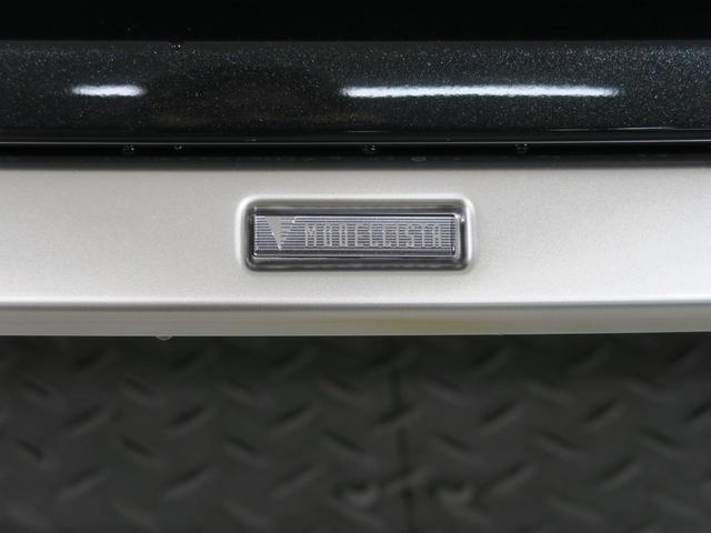 Z モデリスタエアロ 登録済未使用車 ディスプレイオーディオ 全周囲カメラ レーダークルーズコントロール LEDヘッド パワーシート シートヒーター クリアランスソナー 純正18インチAW(36枚目)