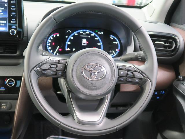 Z モデリスタエアロ 登録済未使用車 ディスプレイオーディオ 全周囲カメラ レーダークルーズコントロール LEDヘッド パワーシート シートヒーター クリアランスソナー 純正18インチAW(37枚目)