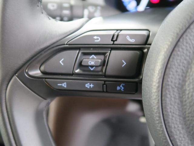 Z モデリスタエアロ 登録済未使用車 ディスプレイオーディオ 全周囲カメラ レーダークルーズコントロール LEDヘッド パワーシート シートヒーター クリアランスソナー 純正18インチAW(39枚目)