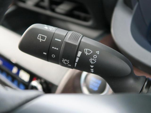 Z モデリスタエアロ 登録済未使用車 ディスプレイオーディオ 全周囲カメラ レーダークルーズコントロール LEDヘッド パワーシート シートヒーター クリアランスソナー 純正18インチAW(41枚目)