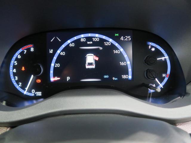 Z モデリスタエアロ 登録済未使用車 ディスプレイオーディオ 全周囲カメラ レーダークルーズコントロール LEDヘッド パワーシート シートヒーター クリアランスソナー 純正18インチAW(42枚目)