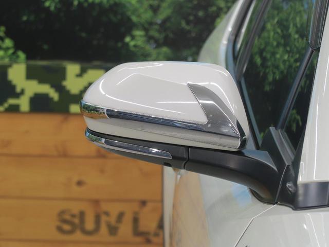 G モデリスタエアロ バックカメラ 純正9型SDナビ 禁煙 シーケンシェルターンランプ レーダークルーズコントロール ブラインドスポットモニター LEDヘッド フォグ シートヒーター クリアランスソナー(22枚目)