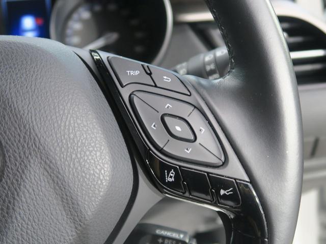 G モデリスタエアロ バックカメラ 純正9型SDナビ 禁煙 シーケンシェルターンランプ レーダークルーズコントロール ブラインドスポットモニター LEDヘッド フォグ シートヒーター クリアランスソナー(29枚目)