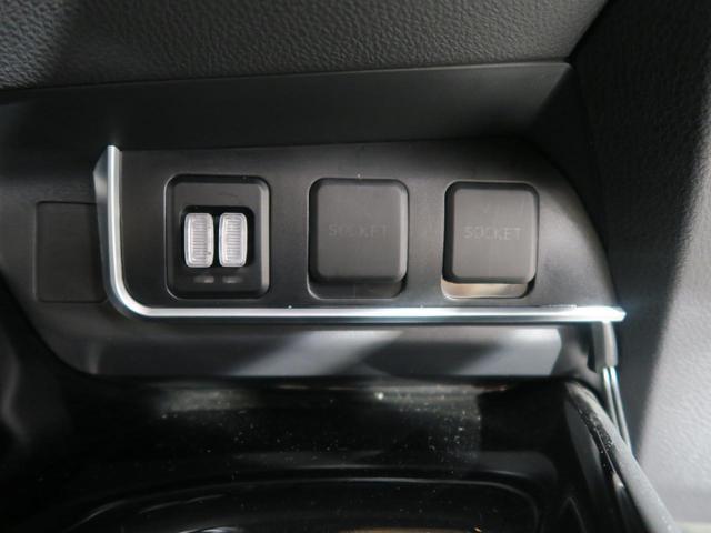 G モデリスタエアロ バックカメラ 純正9型SDナビ 禁煙 シーケンシェルターンランプ レーダークルーズコントロール ブラインドスポットモニター LEDヘッド フォグ シートヒーター クリアランスソナー(36枚目)