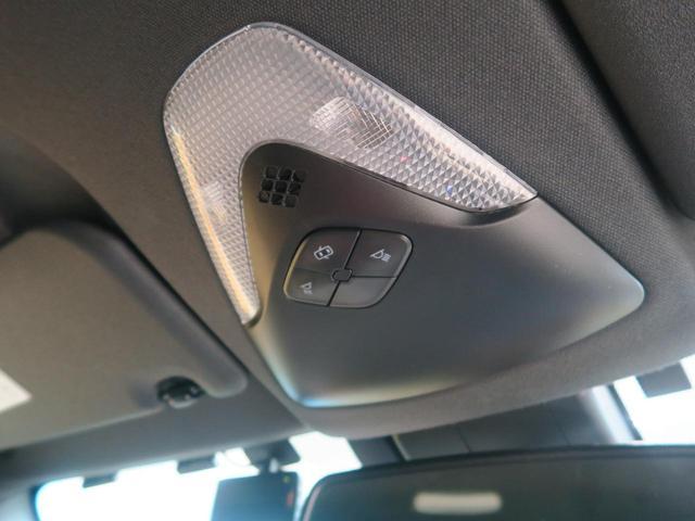 G モデリスタエアロ バックカメラ 純正9型SDナビ 禁煙 シーケンシェルターンランプ レーダークルーズコントロール ブラインドスポットモニター LEDヘッド フォグ シートヒーター クリアランスソナー(38枚目)