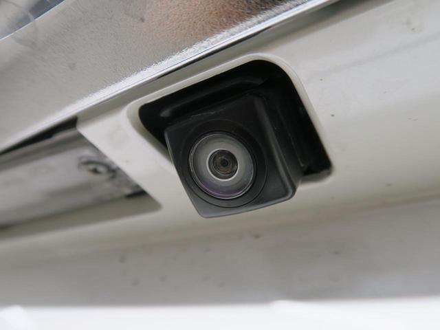 TX Panasonic7型ナビ モデリスタエアロ サンルーフ バックカメラ フルセグTV LEDヘッド クリアランスソナー フロントフォグ 純正17インチAW サイドステップ 禁煙 スマートキー(9枚目)