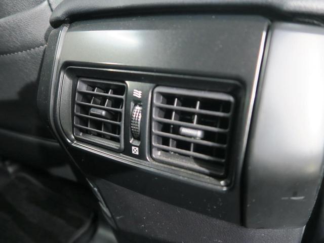 TX Panasonic7型ナビ モデリスタエアロ サンルーフ バックカメラ フルセグTV LEDヘッド クリアランスソナー フロントフォグ 純正17インチAW サイドステップ 禁煙 スマートキー(36枚目)