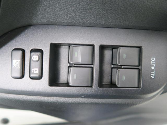 TX Panasonic7型ナビ モデリスタエアロ サンルーフ バックカメラ フルセグTV LEDヘッド クリアランスソナー フロントフォグ 純正17インチAW サイドステップ 禁煙 スマートキー(39枚目)