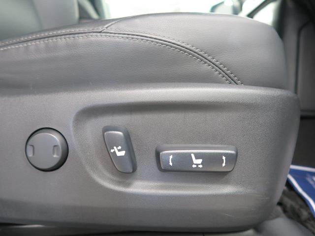 TX Lパッケージ 純正9型ナビ Tコネクト サンルーフ ルーフレール セーフティセンス レーダークルーズコントロール クリアランスソナー バックカメラ LEDヘッド ブラックレザー パワーシート ディーゼル 禁煙(14枚目)