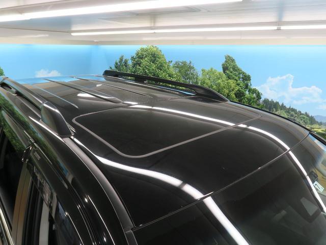 TX Lパッケージ 純正9型ナビ Tコネクト サンルーフ ルーフレール セーフティセンス レーダークルーズコントロール クリアランスソナー バックカメラ LEDヘッド ブラックレザー パワーシート ディーゼル 禁煙(19枚目)