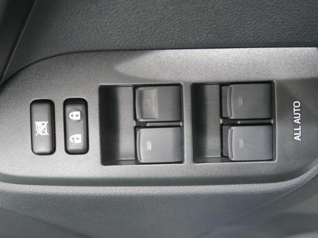 TX Lパッケージ 純正9型ナビ Tコネクト サンルーフ ルーフレール セーフティセンス レーダークルーズコントロール クリアランスソナー バックカメラ LEDヘッド ブラックレザー パワーシート ディーゼル 禁煙(39枚目)