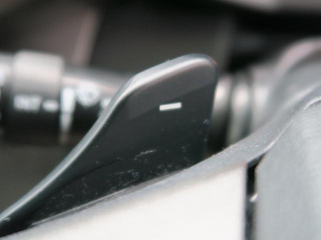 240S Sパッケージ 純正7型ナビ クルーズコントロール HIDヘッド フロントフォグ フルセグTV 純正18インチAW 禁煙 ETC 革巻きステアリング プラズマクラスター プッシュスタート(32枚目)