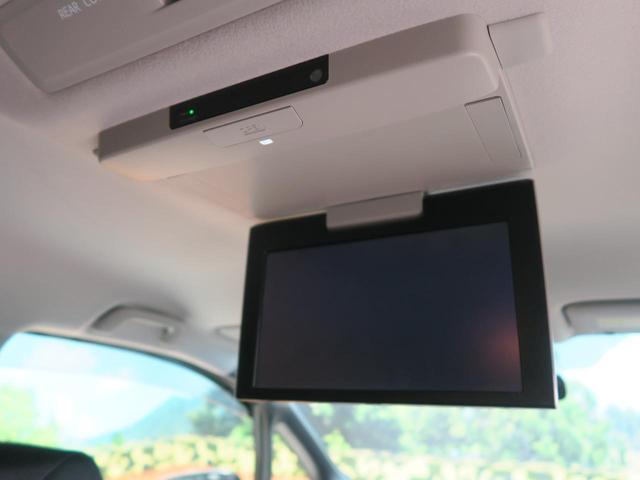 ZS 煌II 純正9型ナビ フリップダウンモニター バックカメラ フルセグTV セーフティセンス 禁煙 特別仕様車 LEDヘッド 両側電動スライドドア フロントフォグ ETC 7人乗り(9枚目)