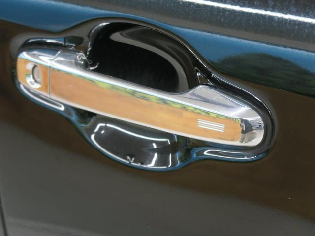ZS 煌II 純正9型ナビ フリップダウンモニター バックカメラ フルセグTV セーフティセンス 禁煙 特別仕様車 LEDヘッド 両側電動スライドドア フロントフォグ ETC 7人乗り(27枚目)