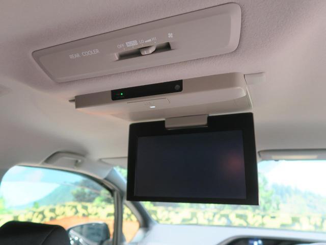 ZS 煌II 純正9型ナビ フリップダウンモニター バックカメラ フルセグTV セーフティセンス 禁煙 特別仕様車 LEDヘッド 両側電動スライドドア フロントフォグ ETC 7人乗り(31枚目)