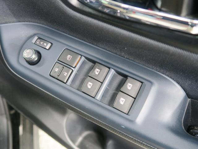 ZS 煌II 純正9型ナビ フリップダウンモニター バックカメラ フルセグTV セーフティセンス 禁煙 特別仕様車 LEDヘッド 両側電動スライドドア フロントフォグ ETC 7人乗り(34枚目)